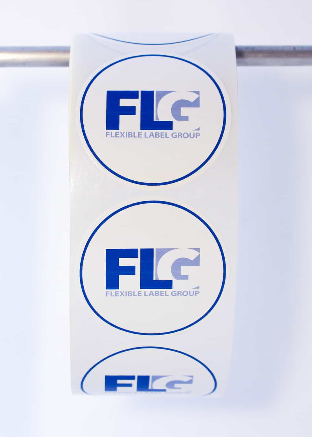 FLG - Circle -