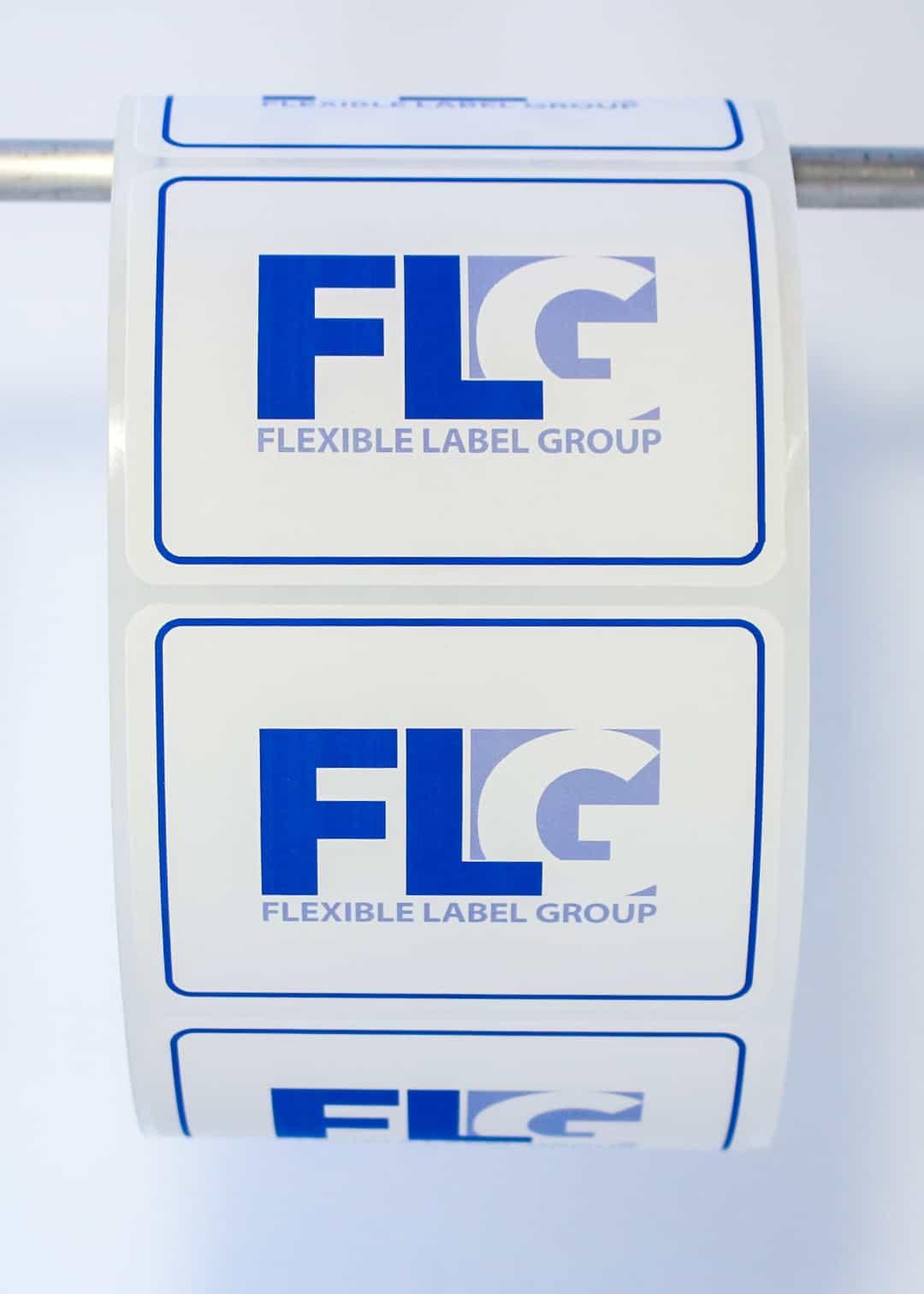 FLG - Rectangle -
