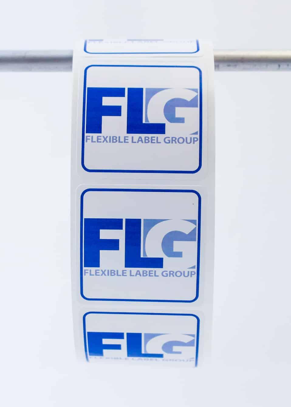 FLG - Square -
