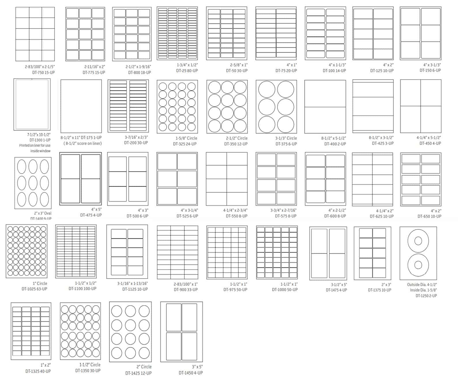 Laser sheets picture